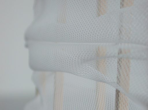 Textile houses